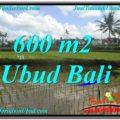 Affordable PROPERTY LAND IN UBUD FOR SALE TJUB621