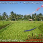 FOR SALE LAND IN Sentral Ubud TJUB447