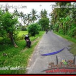 Magnificent PROPERTY LAND SALE IN UBUD TJUB485