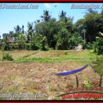 Magnificent PROPERTY LAND IN UBUD FOR SALE TJUB435