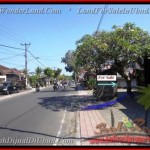 Magnificent 1.900 m2 LAND FOR SALE IN UBUD BALI TJUB439