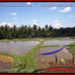 Beautiful PROPERTY LAND IN UBUD FOR SALE TJUB441