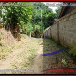 Magnificent PROPERTY LAND SALE IN UBUD TJUB416