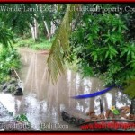 12,000 m2 LAND FOR SALE IN UBUD BALI TJUB492