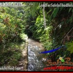 Magnificent PROPERTY Ubud Pejeng 1,910 m2 LAND FOR SALE TJUB504