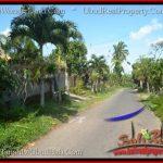 Beautiful PROPERTY UBUD BALI LAND FOR SALE TJUB551