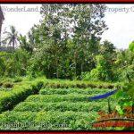 Affordable 6,100 m2 LAND SALE IN UBUD BALI TJUB552